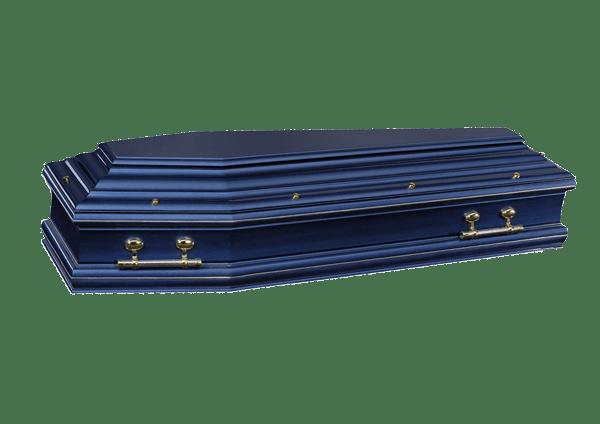 cercueil-inhumation