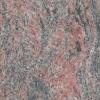 granit-bois-de-rose