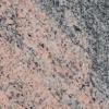 granit-columbo-juparana