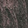 granit-himalaya-dark