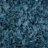 granit-labrador-bleu-HQ