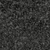 granit-noir-rusten