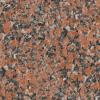 granit-rose-karina