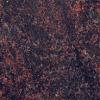 granit-salina