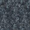 granit-steel-grey