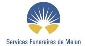 logo-services-funeraires-de-melun