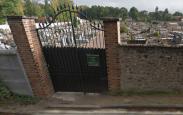 Les cimetières de Bois-le-Roi
