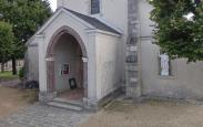 Les églises de Bois-le-Roi