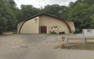 Les églises de La Rochette