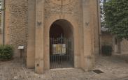 Les églises de Le Mée-sur-Seine