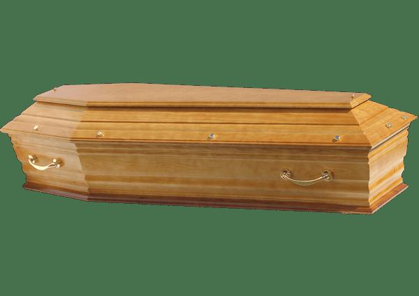 Cercueil BEAURIVAGE