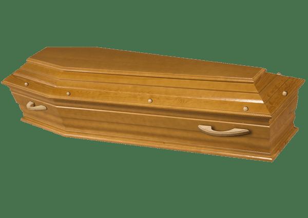 Cercueil BELFORPIN