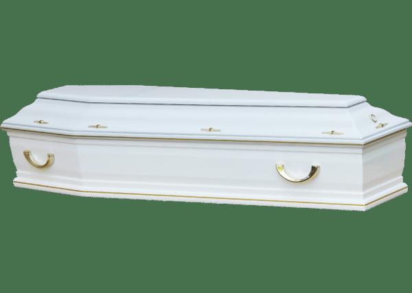 Cercueil CHAMBORD