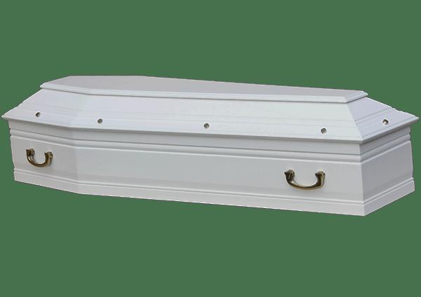 Cercueil LOTUS