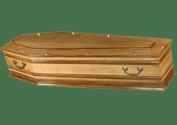 Cercueil MARLY