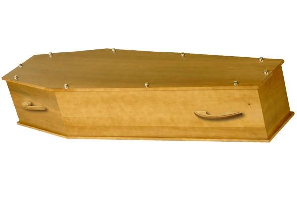 Cercueil Natura
