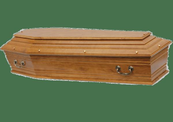Cercueil PALAISEAU