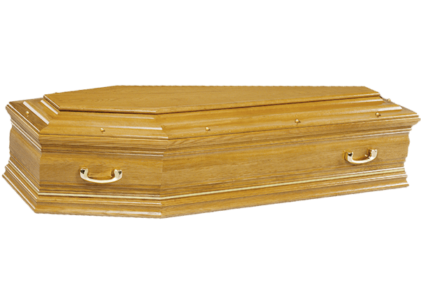 Cercueil RAMBOUILLET