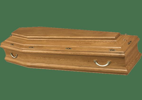 Cercueil RUBIS