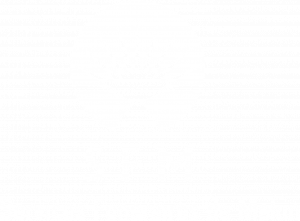 logo pompes funebres melun